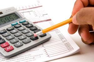 Taxversum Könyvelő iroda bérszámfejtés