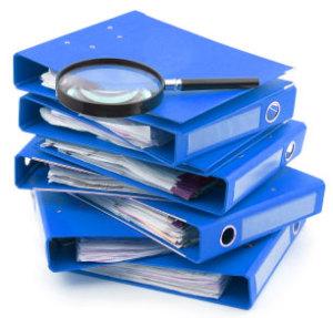 Taxversum Könyvelő Iroda könyvvizsgálat